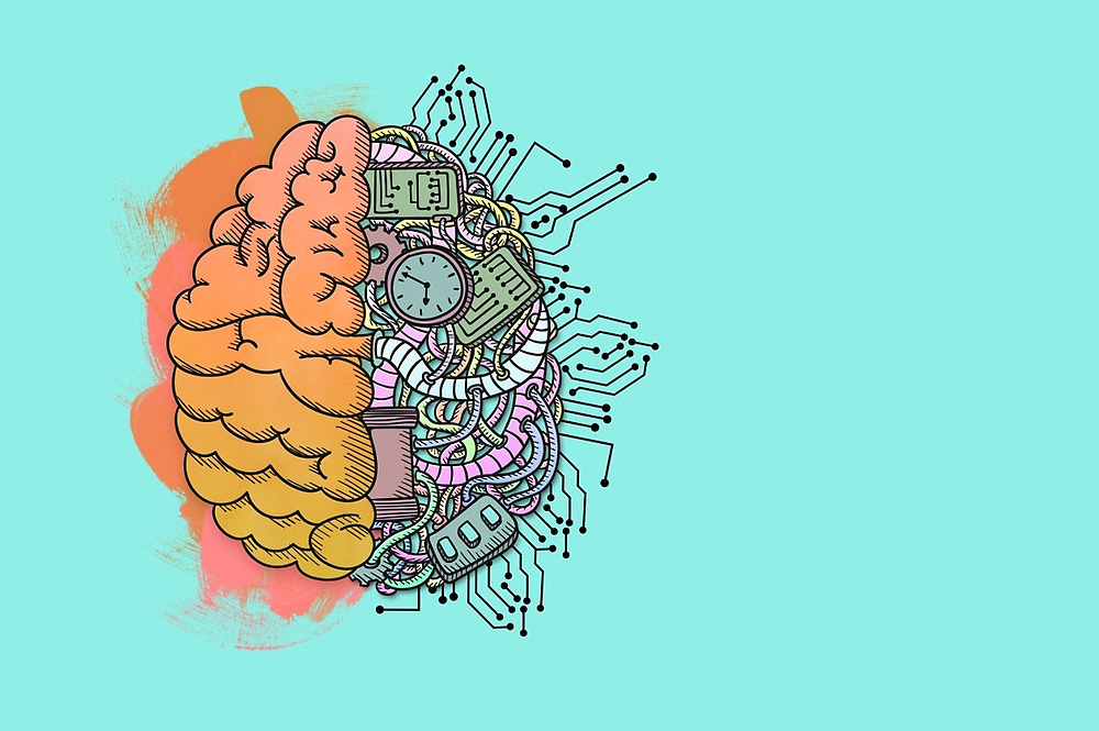 mental rigidity