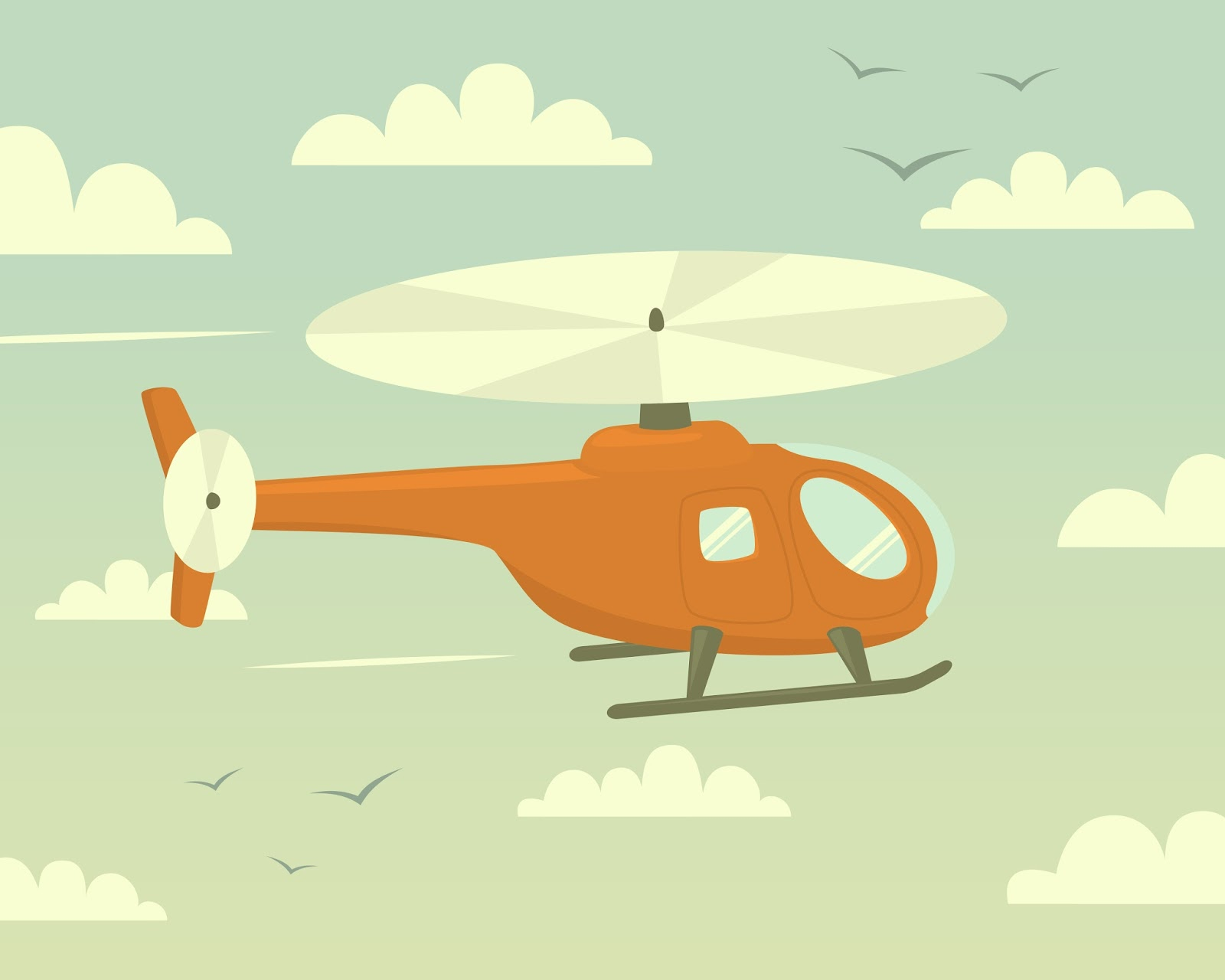 Author Helicopter Parenting Damages >> Helicopter Parents The Damage They Cause To Their Children