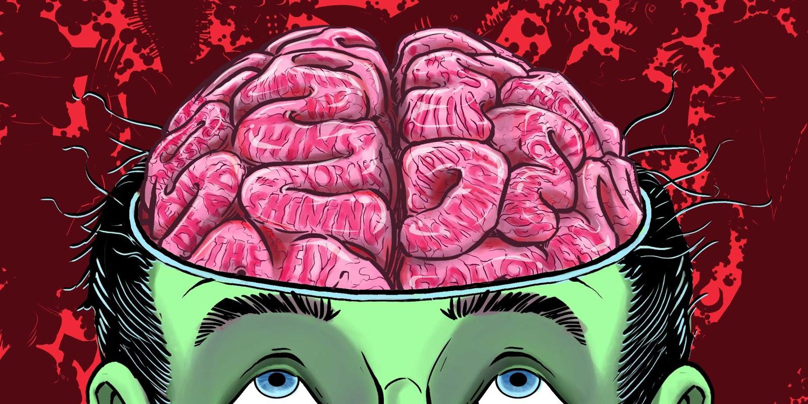 Resultado de imagen para movies play with your brain
