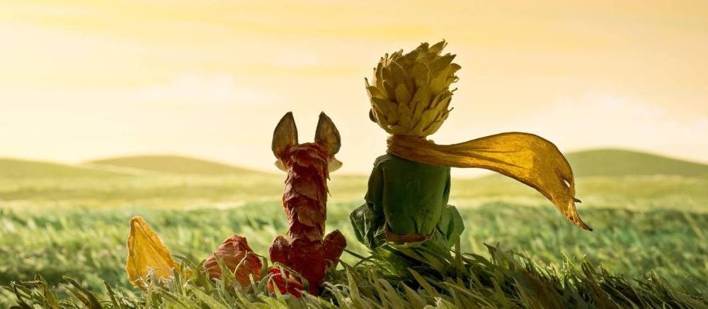 The Little Prince: 5 life lessons that we have forgotten