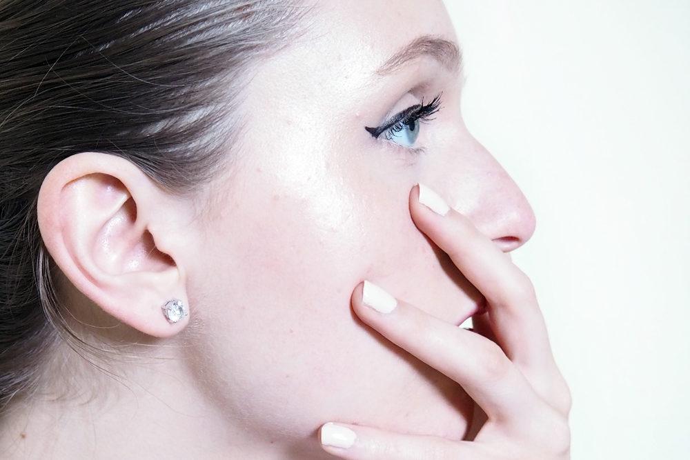 Dermatillomania: When self-harm becomes a complusion