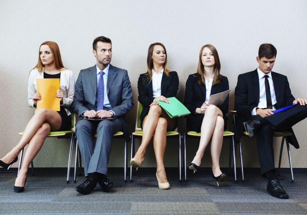 Job Coaching: 7 techniques to get the job