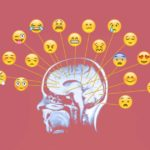 Emotional Awareness: The emotions you don't manage control you