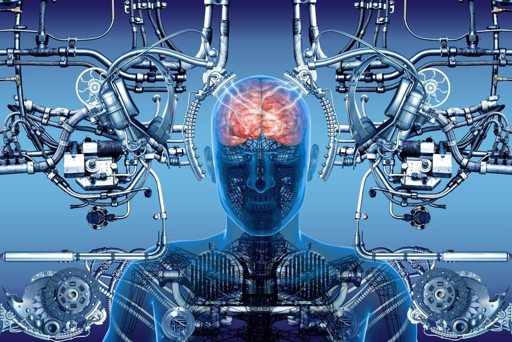 How technology is changing psychology?