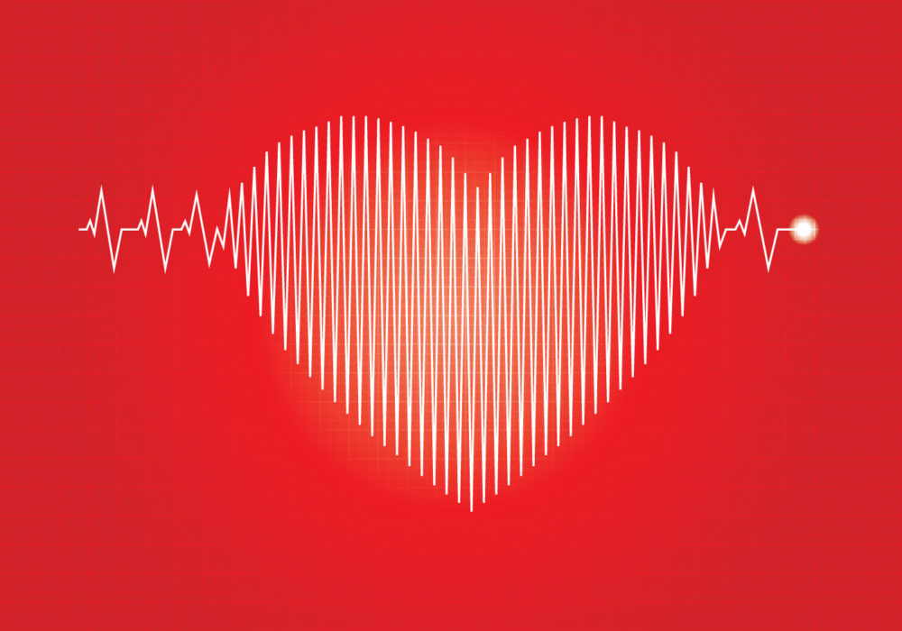 Cardiac Coherence: The concept that will change the way you see and face life