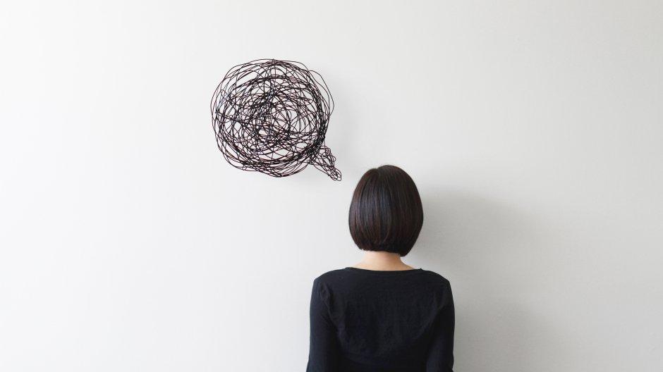 7 mantra that help us face the destructive criticism