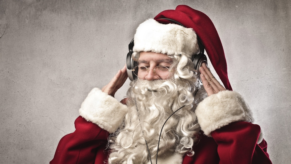 Science confirms that Christmas carols affect your emotional balance