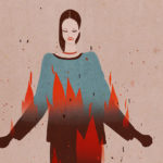 """Anger is a """"temporary madness"""": The secrets of the Stoics to restrain it"""