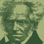 The 10 rules of Schopenhauer to be happy here and now