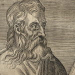 Seneca's antidote to calm the mind and eliminate worries