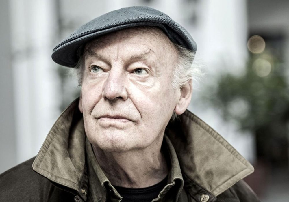 20 quotes by Eduardo Galeano that will touch your heart