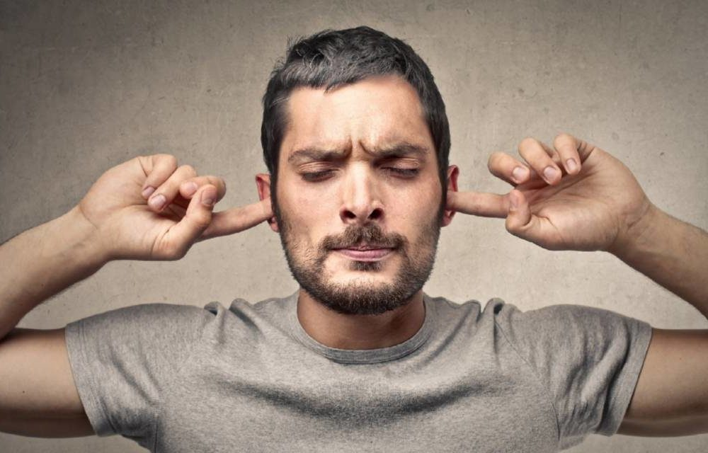 Stubborn person: How recognize him immediately and overcome his stubbornness
