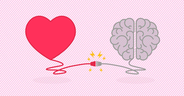 How to be emotionally intelligent? Answer these 3 questions