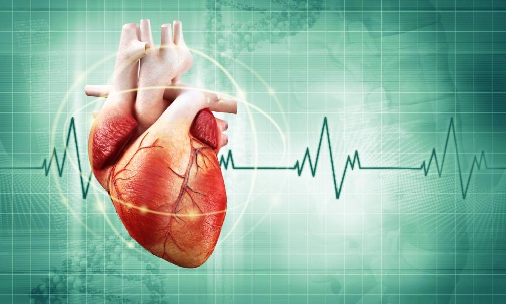 tachycardia anxiety
