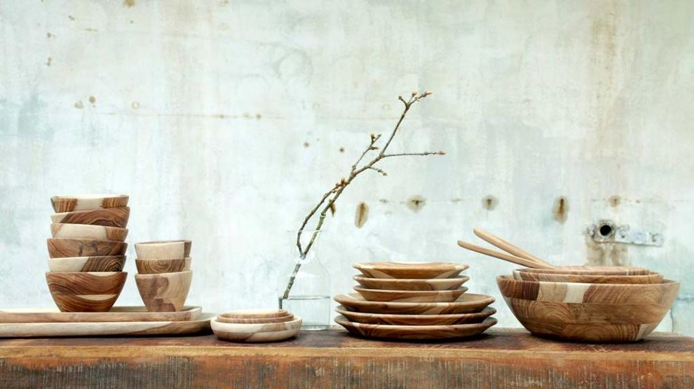 Wabi-Sabi: The perfection of imperfection