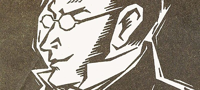 15 quotes by Max Stirner for rebellious spirits