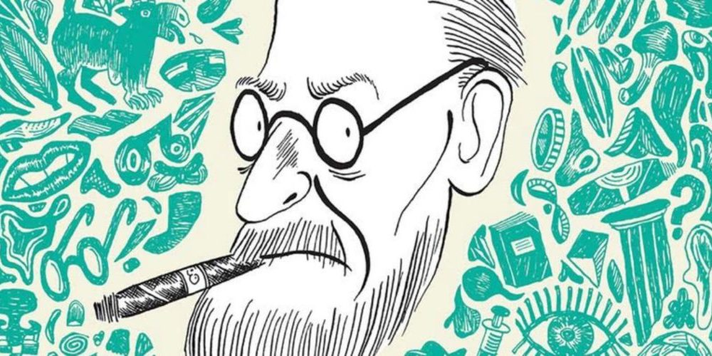 """What is a """"strong ego"""" and how to develop it, according to Freud"""
