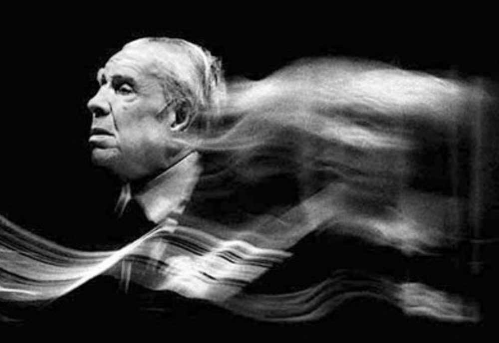 7 quotes of Jorge Luis Borges that not everyone likes