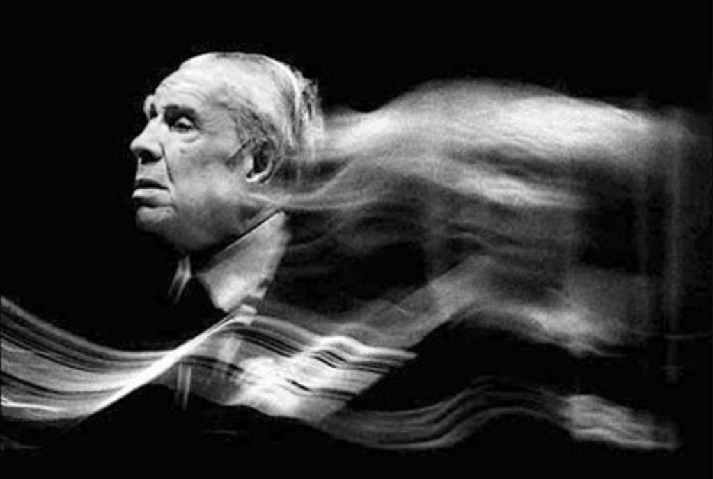 Jorge-Luis-Borges-quotes