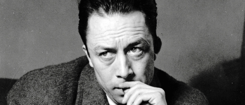 10 motivational quotes by Albert Camus that are a warning sign for every one of us