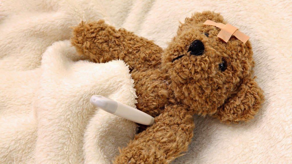 hypochondriac treatment
