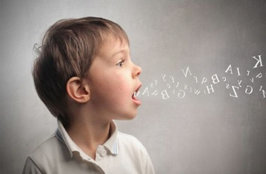 Speech Disorders: The most curious syndrome
