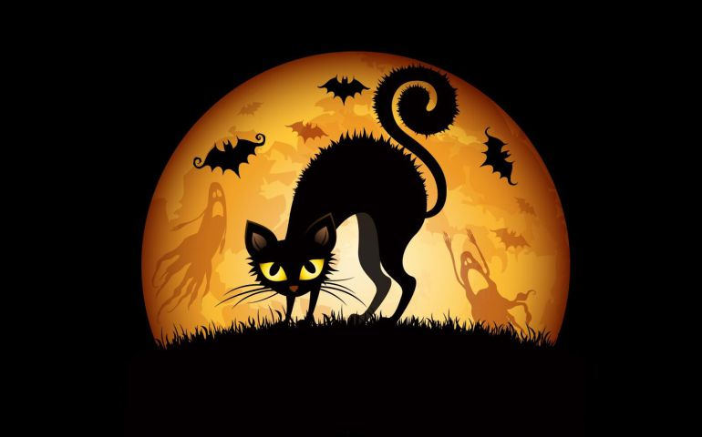 origins of superstition