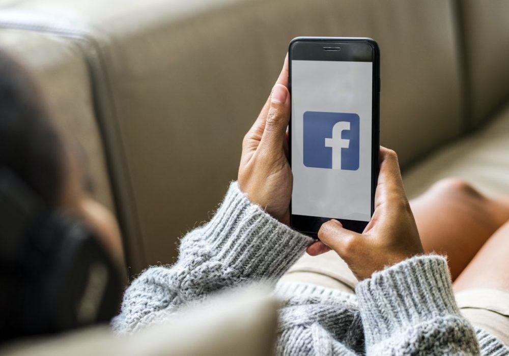 facebook effects self-esteem
