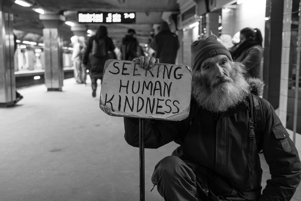 empathy deficit